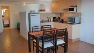 Bariloche Home, Apartmány  San Carlos de Bariloche - big - 45