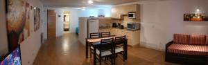 Bariloche Home, Apartmány  San Carlos de Bariloche - big - 46