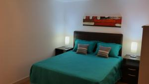 Bariloche Home, Apartmány  San Carlos de Bariloche - big - 47