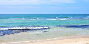 Hikka Beach Flat, Apartmanok  Hikkaduwa - big - 7