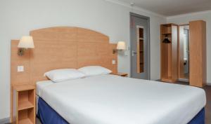 Campanile Hotel Dartford, Hotels  Dartford - big - 2