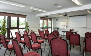 Campanile Hotel Dartford, Hotels  Dartford - big - 27