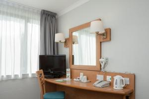 Campanile Hotel Dartford, Hotels  Dartford - big - 7