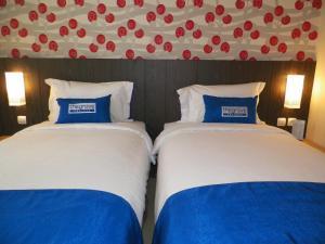 Asana Grove Hotel Yogyakarta, Hotely  Yogyakarta - big - 4