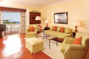 Dona Filipa Hotel (34 of 55)