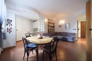 Sant'Isaia Halldis Apartment, Ferienwohnungen  Bologna - big - 1