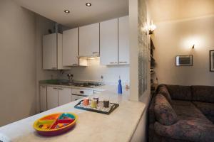 Sant'Isaia Halldis Apartment, Ferienwohnungen  Bologna - big - 10