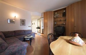 Sant'Isaia Halldis Apartment, Ferienwohnungen  Bologna - big - 9