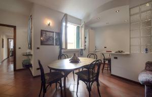 Sant'Isaia Halldis Apartment, Ferienwohnungen  Bologna - big - 11
