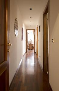 Sant'Isaia Halldis Apartment, Ferienwohnungen  Bologna - big - 12