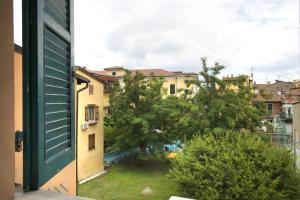 Sant'Isaia Halldis Apartment, Ferienwohnungen  Bologna - big - 20