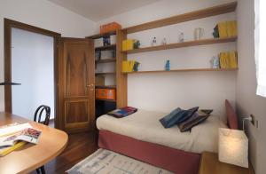 Sant'Isaia Halldis Apartment, Ferienwohnungen  Bologna - big - 15
