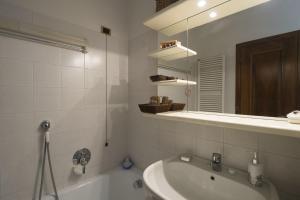 Sant'Isaia Halldis Apartment, Ferienwohnungen  Bologna - big - 3