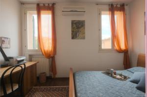 Sant'Isaia Halldis Apartment, Ferienwohnungen  Bologna - big - 17