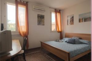 Sant'Isaia Halldis Apartment, Ferienwohnungen  Bologna - big - 2