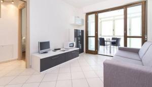 Induno Apartment - AbcAlberghi.com