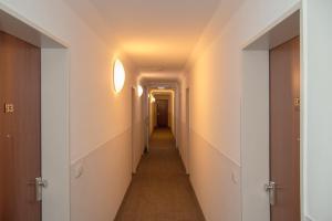 VI VADI HOTEL downtown munich, Hotels  Munich - big - 88