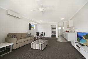 Cooroy Luxury Motel Apartments Noosa