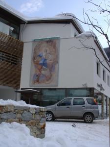 Residence Flora - AbcAlberghi.com