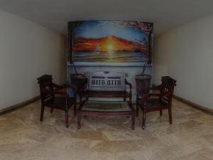 Marin-A Hotel, Hotely  Turgutreis - big - 25