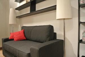 Studio Errepi Cordusio, Apartments  Milan - big - 6