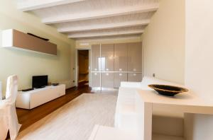 Vip Bergamo Apartments, Residence  Bergamo - big - 34