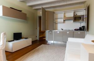 Vip Bergamo Apartments, Residence  Bergamo - big - 35