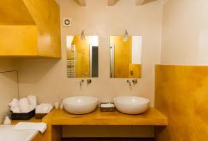 Vip Bergamo Apartments, Residence  Bergamo - big - 32