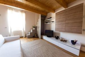 Vip Bergamo Apartments, Residence  Bergamo - big - 19
