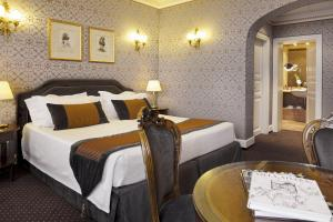 Hotel Londra Palace (33 of 36)