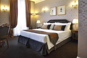 Hotel Londra Palace (10 of 36)