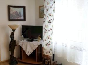 Panorama Tatr II, Guest houses  Zakopane - big - 37