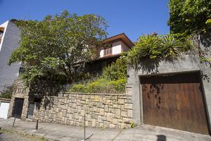 Chambre D´ami Station Corcovado, Privatzimmer  Rio de Janeiro - big - 48