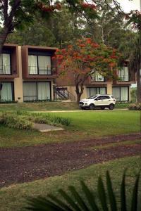 Posada del Muelle, Lodges  Esquina - big - 38