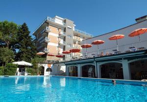 Hotel Nautic B&B - AbcAlberghi.com