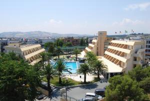 Park Hotel & Dependance - AbcAlberghi.com