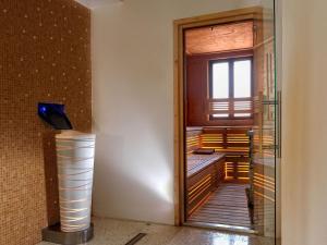 Hotel Ai Reali (20 of 121)