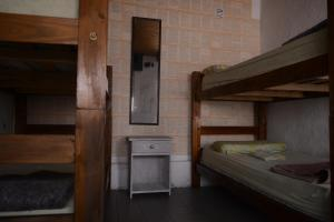 Freedom Hostel, Hostels  Rosario - big - 3
