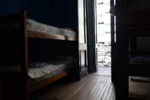 Freedom Hostel, Hostels  Rosario - big - 8