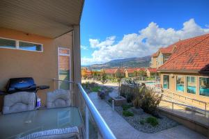 Discovery Bay Resort by kelownacondorentals, Apartments  Kelowna - big - 5