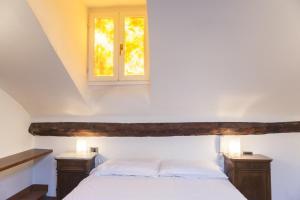 Homy Apartments Altaguardia, Apartments  Milan - big - 7