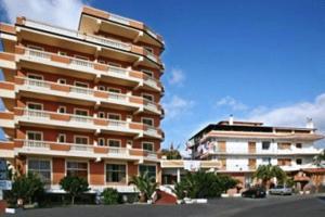Hotel Casa Del Gourmet