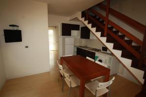 Bibione Beach Apartments, Апартаменты  Бибионе - big - 9