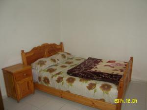 Location Taghazout, Apartments  Taghazout - big - 119
