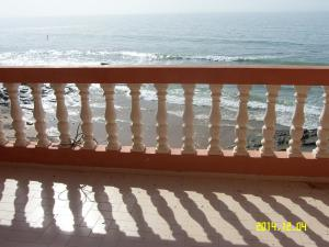 Location Taghazout, Apartments  Taghazout - big - 121