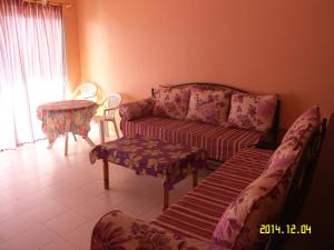 Location Taghazout, Apartments  Taghazout - big - 122