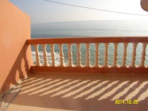 Location Taghazout, Apartments  Taghazout - big - 123