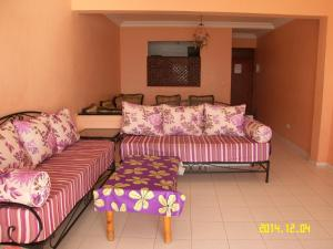 Location Taghazout, Apartments  Taghazout - big - 124