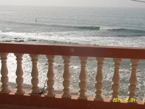Location Taghazout, Apartments  Taghazout - big - 125