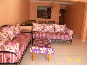 Location Taghazout, Apartments  Taghazout - big - 126